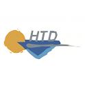Tek-Diver-Shop icon