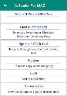 Shortcut Key - Computer - náhled