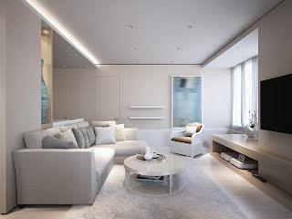 Appartement Marseille 13ème (13013)