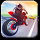 Real Bike 3D Racing (game)
