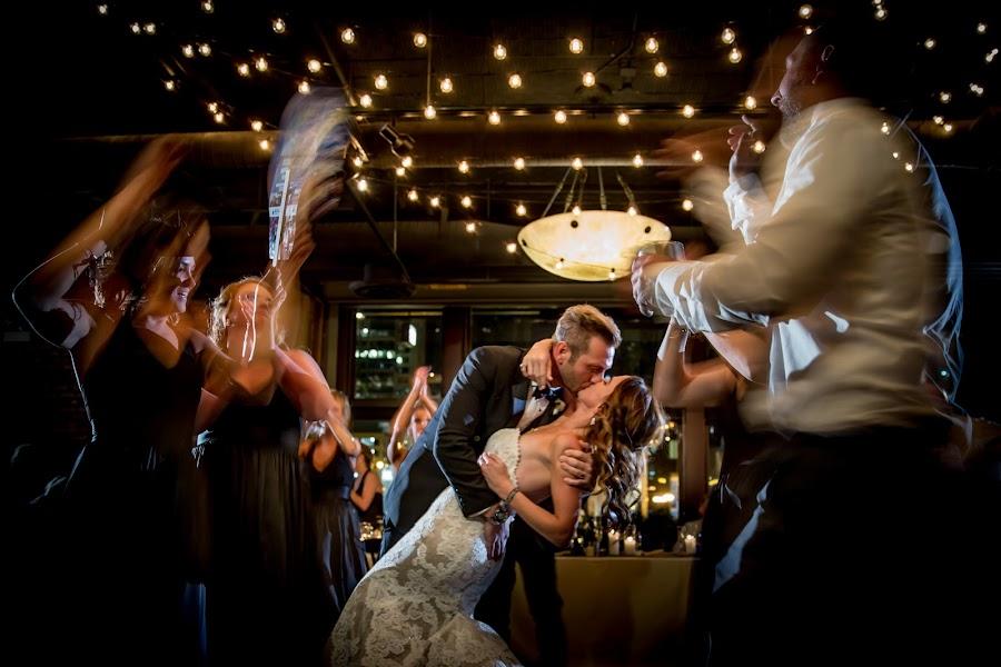 Wedding photographer Victoria Sprung (sprungphoto). Photo of 02.12.2016