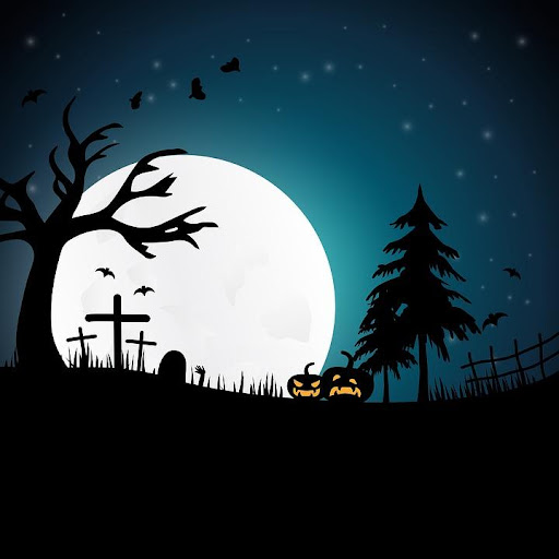 Download Witch Wallpaper 2 Free For Android Download Witch Wallpaper 2 Apk Latest Version Apktume Com