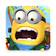Despicable Minion Wallpaper Download on Windows