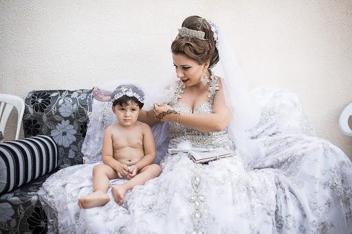 Fotógrafo de bodas Nacho Bueno (nachobueno). Foto del 22.01.2016