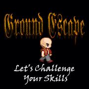 Ground Escape