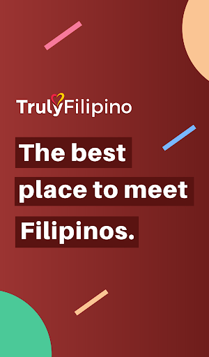TrulyFilipino - Filipino Dating App 5.5.0 screenshots 15