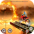 Real Bike Stunts Sprint 3D - Wheelie Challenge file APK Free for PC, smart TV Download