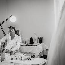 Fotografo di matrimoni Eleonora Rinaldi (EleonoraRinald). Foto del 11.05.2017
