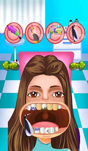 免費下載休閒APP|치과 의사 게임 app開箱文|APP開箱王