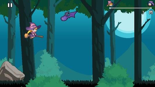 Little Witch Narsil screenshot 1