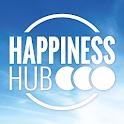 HappinessHub icon