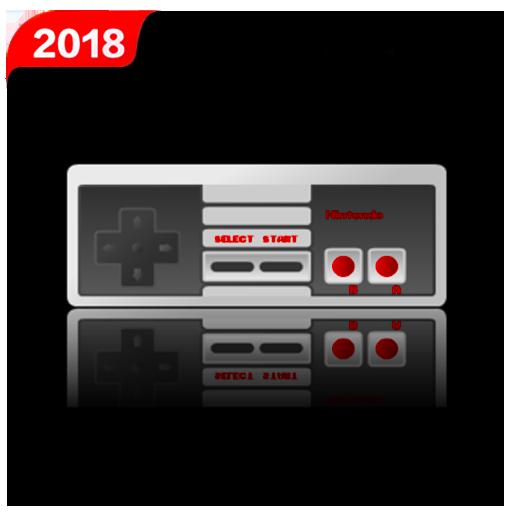 App Insights: New NES Emulator Pro - Best Arcade Classic