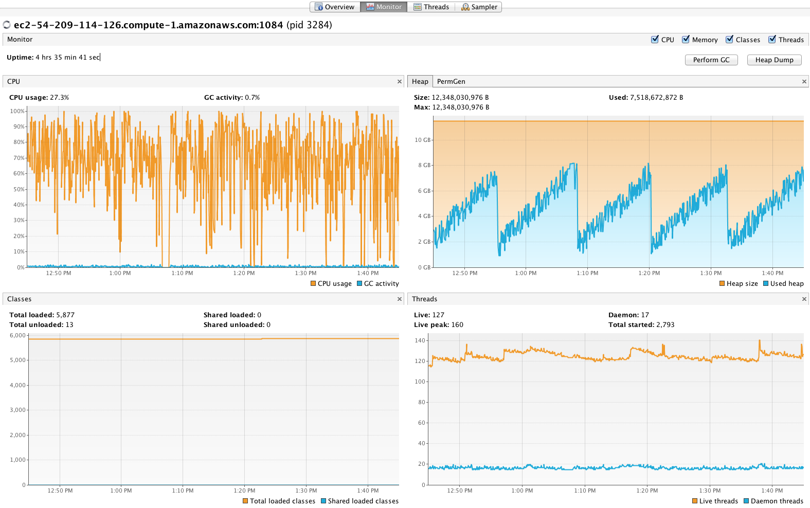 solr_indexing_10x2_48_reducers.png