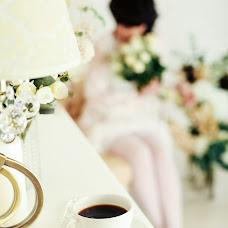 Wedding photographer Elena Ostapenko (OstapenkoEA). Photo of 16.01.2018
