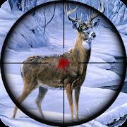 Sniper Animal Shooting 3D