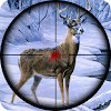Sniper Animal Shooting 3D