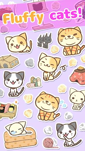 Nekonoke ~Cat Collector~ 1.2.3 Windows u7528 1