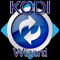 Easy Kodi Wizard