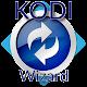 Easy Kodi Wizard v1.1