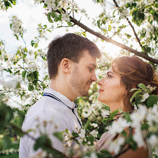 Wedding photographer Aleksandr Pekurov (aleksandr79). Photo of 23.05.2018