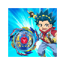 Beyblade Burst Wallpapers New Tab