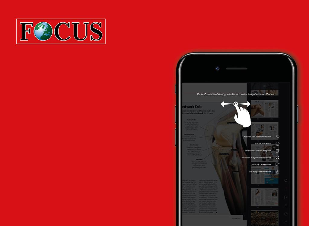 focus magazin android apps auf google play. Black Bedroom Furniture Sets. Home Design Ideas