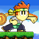 Dan the Man: Action Platformer - Androidアプリ