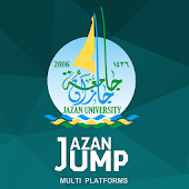 JUMP Mobile LMS