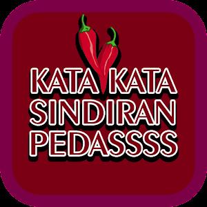 Download Kata Sindiran Jaman Now Apk Latest Version 90 For