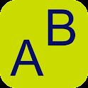 Baltic Air Tickets icon