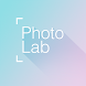Photo Lab 写真加工&編集&フィルター&自撮りアプリ