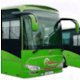 Cyprus Buses Timetables Download on Windows