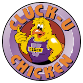 Cluck U Chicken