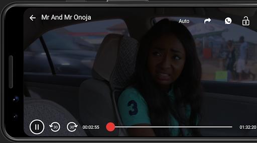 Airtel TV Africa screenshot 6