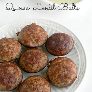 Quinoa Kuzhi Paniyaram  (quinoa Lentil Balls).