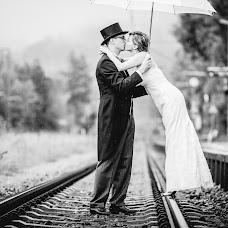 Wedding photographer Sinan Saglam (saglam). Photo of 15.02.2014