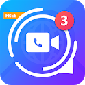 Free ToToke Video Call : Voice Chat Guide icon