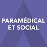 com.nomadeducation.paramedicalsocial