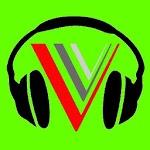 radiovassoler icon