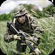 Elite Milit.. file APK for Gaming PC/PS3/PS4 Smart TV