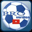 Super League Switzerland Pro