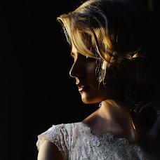 Wedding photographer Kurban Tushiev (Kurban). Photo of 17.11.2016