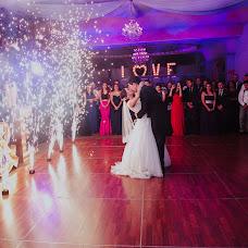 Wedding photographer Carlos Vera (carlosvera). Photo of 22.03.2017