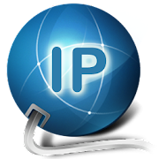 IPConfig - What is My IP?