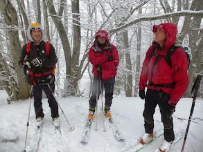 Photo: Vi spiego cosa erano le neviere