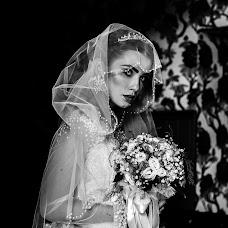 Wedding photographer Aleksandr Leutkin (leutkinphoto). Photo of 31.10.2018