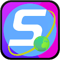 Siphon Pro VPN Freedom on the internet & Unblock icon