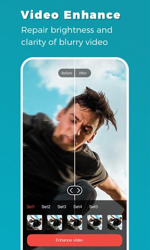 Remini - Photo Enhancer 1.3.5 screenshots 3