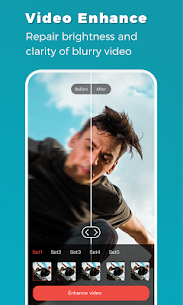 Remini – Photo Enhancer Mod Apk (Premium Unlocked) 1.3.6 3