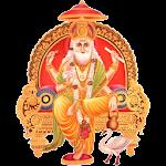 SVSG Mumbai Icon